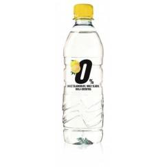 Voda Nula