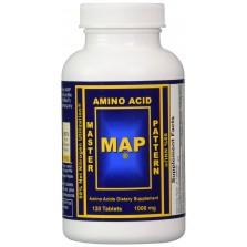 MAP (OKA- optimalna kombinacija aminokislin)