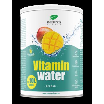Vitamin Water RELOAD