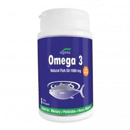 Omega 3 kapsule