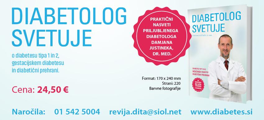 DIABETOLOG-SVETUJE_banner-copy