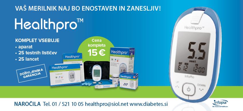HealthPro_banner